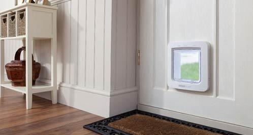 s curit maison 11 astuces pour renforcer la s curit de votre habitat. Black Bedroom Furniture Sets. Home Design Ideas