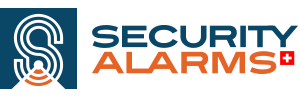 Logo Security-alarms